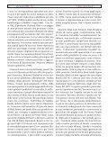 Profilo della vita e dell'opera di Egon Bondy - eSamizdat - Page 6
