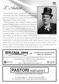 'O tuono 'e marzo - Compagnia Buonarroti - Page 3