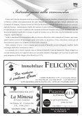 'O tuono 'e marzo - Compagnia Buonarroti - Page 5