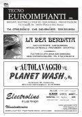 'O tuono 'e marzo - Compagnia Buonarroti - Page 6