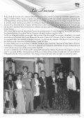 'O tuono 'e marzo - Compagnia Buonarroti - Page 7