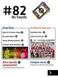 hayatimfutbol-82sayi - Page 3
