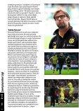 hayatimfutbol-82sayi - Page 6