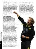 hayatimfutbol-82sayi - Page 7
