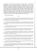 per i lavoratori dell'industria alimentare - Flai-Cgil - Page 4