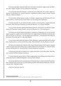 per i lavoratori dell'industria alimentare - Flai-Cgil - Page 5