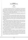 per i lavoratori dell'industria alimentare - Flai-Cgil - Page 7