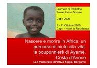 Leo Venturelli pdf - Sipps