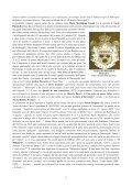 Notte su Monte Calvo di M. Aucelli - Angelo Siciliano - Page 2