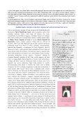 Notte su Monte Calvo di M. Aucelli - Angelo Siciliano - Page 3