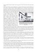 Notte su Monte Calvo di M. Aucelli - Angelo Siciliano - Page 4