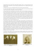 Notte su Monte Calvo di M. Aucelli - Angelo Siciliano - Page 5