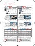 MAXI TEST - Honda Marine - Page 3