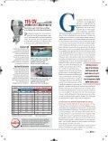 MAXI TEST - Honda Marine - Page 4