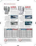 MAXI TEST - Honda Marine - Page 7