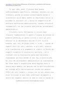 TAR Lazio, Roma, sez. III, Sentenza 10 novembre - tiziano tessaro - Page 7