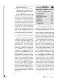 uaderni - Scuola Medica Ospedaliera - Page 7