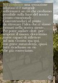 PDF - giulio menegatti - Page 2