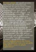 PDF - giulio menegatti - Page 5