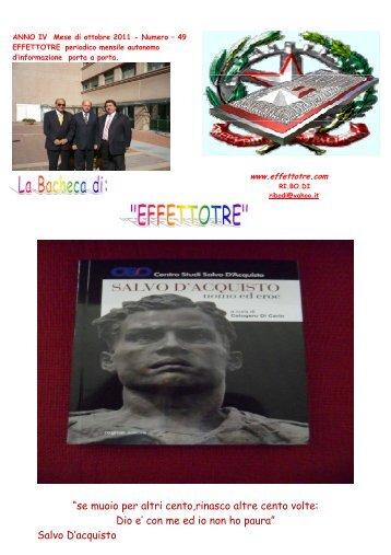 Effettotre.com - Cesd-onlus.com