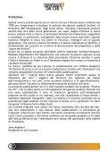 Pubblicazione - Osservatorio per le Politiche Sociali della Provincia ... - Page 7