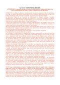 La Torre - RiLL - Page 3