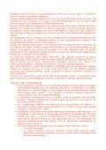 La Torre - RiLL - Page 4
