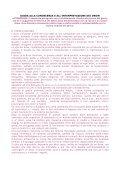La Torre - RiLL - Page 6
