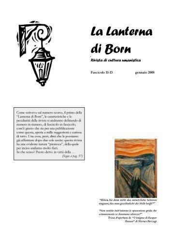 N° 2 - Giovanni Ficetola