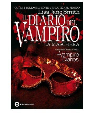 11-la maschera - only fantasy
