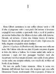 11-la maschera - only fantasy - Page 5