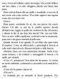 11-la maschera - only fantasy - Page 6