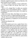 11-la maschera - only fantasy - Page 7