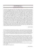 Voci di corridoio - Edizione vacanze 2012 - ISISS Antonio Scarpa - Page 3