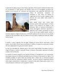 Voci di corridoio - Edizione vacanze 2012 - ISISS Antonio Scarpa - Page 5