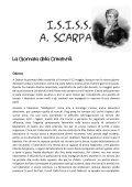 Voci di corridoio - Edizione vacanze 2012 - ISISS Antonio Scarpa - Page 6