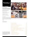 Dicembre 2012 - Contrada della Lupa - Page 2