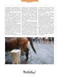 Dicembre 2012 - Contrada della Lupa - Page 7