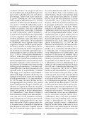 Abstract - Dizionario di cifrematica - Page 4