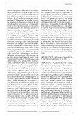 Abstract - Dizionario di cifrematica - Page 5