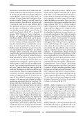 Abstract - Dizionario di cifrematica - Page 6