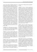 Abstract - Dizionario di cifrematica - Page 7