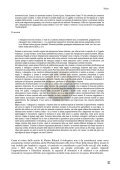 Analisi di Myst - Page 4
