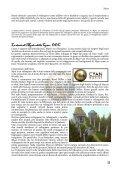 Analisi di Myst - Page 5
