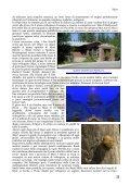 Analisi di Myst - Page 6