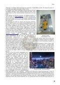Analisi di Myst - Page 7