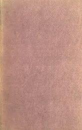 Il gesuita moderno, Vol.4