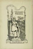Biblioteca storica del risorgimento Italiano da T. Casini e V. Fiorini ... - Page 2