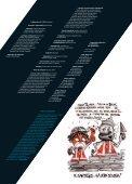 Date ottobre 2010 Titolo La betoniera 05 2010 3.21 MB - Page 2