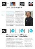 Date ottobre 2010 Titolo La betoniera 05 2010 3.21 MB - Page 3